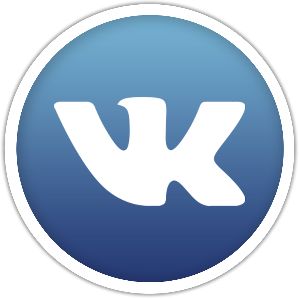 vk-icon-2  png